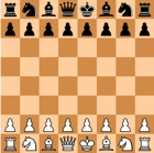 Brasee.com Games Ajax chess